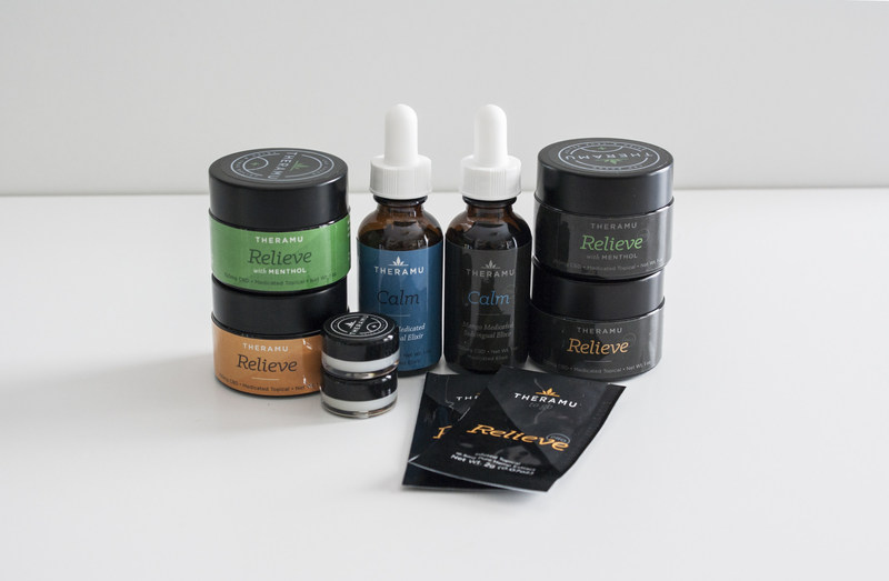 Theramu's proprietary compound offers the highest quality and purity hemp extract and emu oil to soothe pain and discomfort, promote vital cellular renewal, restore and repair skin, and provide a balanced mind and body. Our products are all-natural and organic, legal in all 50 States, safe, non-addictive and non-psychoactive. People can naturally relieve their pain and inflammation with zero side effects.w