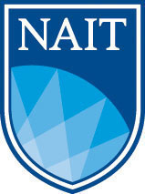 New drill rig operator program launched at NAIT