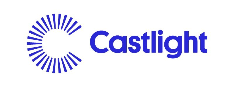 Castlight Logo (PRNewsfoto/Castlight Health)