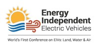 Energy Independent Electric Vehicles is the world's first conference and exhibition on the topic, 27-28 September at the Technical University of Delft, Netherlands (www.IDTechEx.com/eiev).