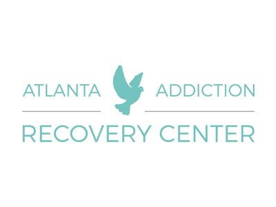 Atlanta Addiction Recovery Center Logo