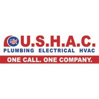 US Heating and Air