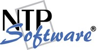 NTP Software