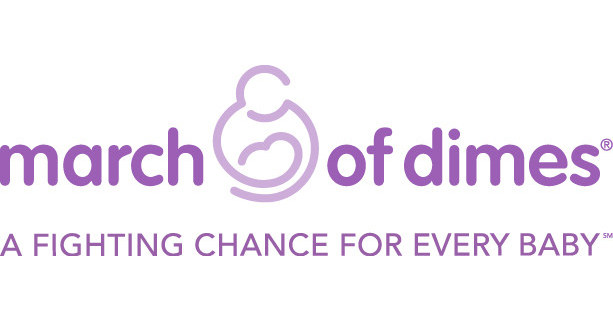 The March of Dimes Launches Campaign to Give All Moms and ...