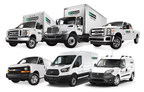 Enterprise Truck Rental Now Serving Kansas City Market