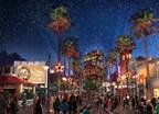Discover Even More Magic This Holiday Season at Walt Disney World Resort