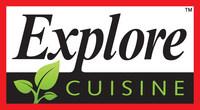 (PRNewsfoto/Explore Cuisine)