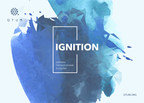 Qtum Ignition Tackles Scalability With First Decentralized Governance Protocol
