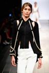 La collection printemps-été 2018 « Slow Fashion » de John Paul Ataker a vu défiler Karlie Kloss et Taylor Hill, en avant-première de l'ouverture du premier magasin aux États-Unis