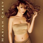 Legacy Recordings Celebrates the 20th Anniversary of Mariah Carey's Butterfly with Release of Commemorative 12