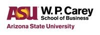 (PRNewsfoto/W. P. Carey School of Business)