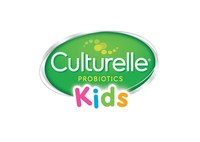 Visit https://www.culturelle.com/ProjectPlayground to enter Project Playground