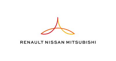 Renault-Nissan-Mitsubishi wants to sell 40% more cars by 2022