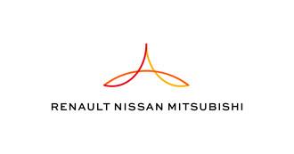 Renault-Nissan-Mitsubishi Alliance (PRNewsfoto/Renault-Nissan Alliance)