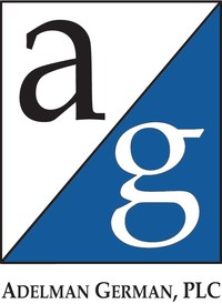 Adelman German - A Law Firm, Scottsdale, Arizona, 480-626-2700
