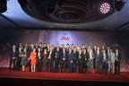 JNA Awards 2017 applauds industry trailblazers