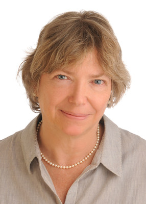 Katherine Lippel, Université d'Ottawa (Groupe CNW/Conseil de recherches en sciences humaines du Canada)