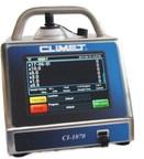 Climet Introduces Nextgen Portable Particle Counter