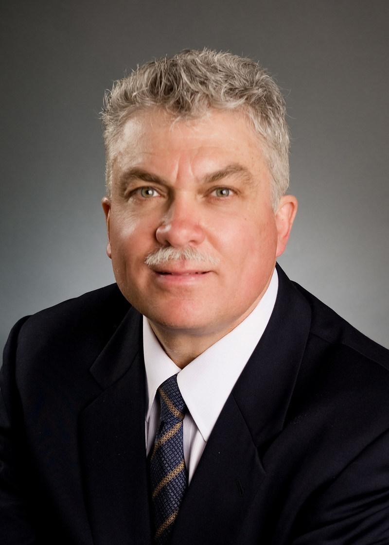 Kevin Welch, CTO, J M Smith Corporation and president, Integra LTC Solutions (PRNewsfoto/J M Smith Corporation)