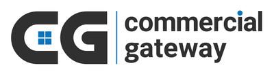 Commercial Gateway (PRNewsfoto/Xceligent)