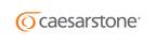 Luxury Quartz Surface Manufacturer, Caesarstone, Expands Entire Color Portfolio To All Nebraska Furniture Mart Locations