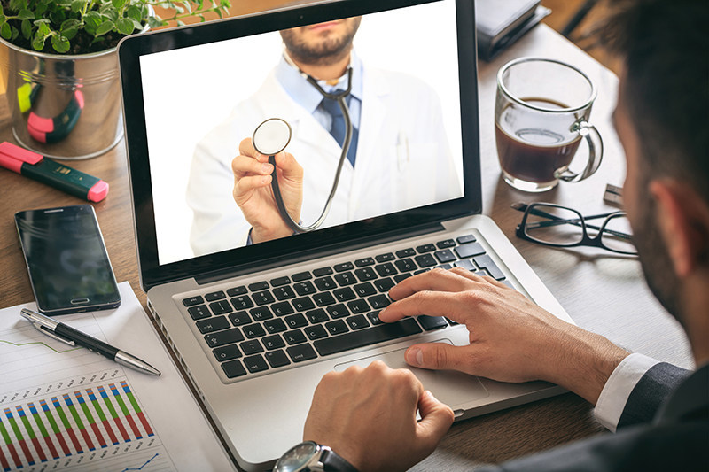 TelaCare gives individuals and their family members unlimited access to board certified physicians, psychologists, pharmacists, dentists, optometrists, dietitians and fitness experts who provide personal answers to all health-related questions. Individuals now can easily get their questions answered and thus become more informed, more confident decision makers.
