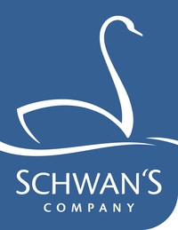 Schwans_Company_Logo