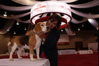Royal Canin and Eukanuba Petcare Brands Come Together to Unveil World Class Competition Facilities at The Roberts Centre