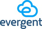Evergent to Power User Management and Monetization for Media & Entertainment Customers on Google Cloud Platform