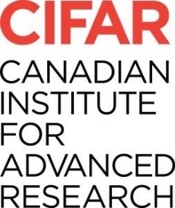 CNW   Facebook announces major AI commitment to CIFAR
