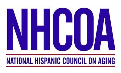 NHCOA logo