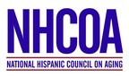 Alzheimer's Association and National Hispanic Council on Aging Collaborate to Educate Latino Communities, Increase Access to Alzheimer's Information and Resources