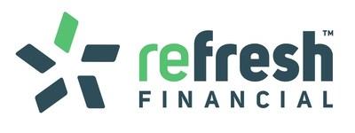 Refresh Financial (CNW Group/Refresh Financial)