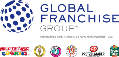 Global Franchise Group Acquires Round Table Pizza