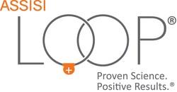 Assisi Animal Health, developer of the Assisi Loop®