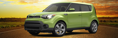 Drivers can learn about the upcoming 2018 Kia Soul from the Lehighton Kia website.