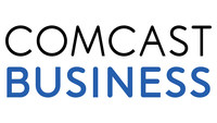 Comcast Business Drives Chapman Auto Stores Forward with Fiber Services