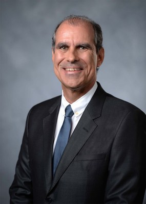 Genting Hong Kong today announced the appointment of travel industry veteran Tom Wolber as the President & CEO of Crystal Cruises effective September 15th.