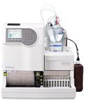 ARKRAY launches ADAMS™ A1c HA-8180V System for hemoglobin A1c testing
