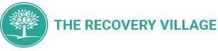 Advanced Recovery Systems Supports Google's Advertising Restrictions for the Drug and Alcohol Rehab Industry