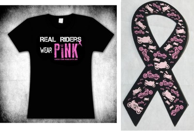 Hoover resident to participate in Real Men Wear Pink campaign