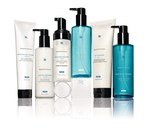 SkinCeuticals Announces The Launch Of New Cosmeceutical Cleansers