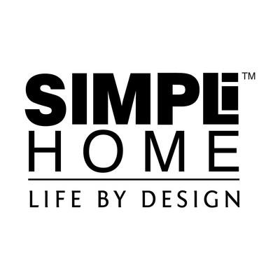 Simpli Home (CNW Group/Simpli Home)