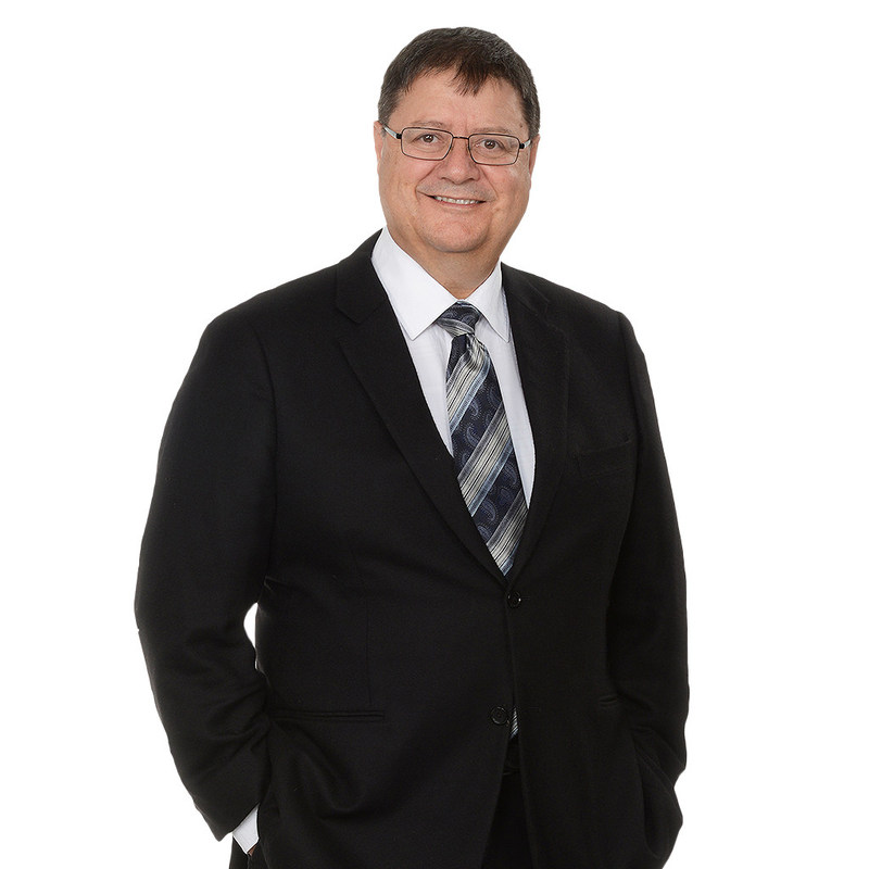 Anthony Campagna, Partner, Assurance & Advisory, Collins Barrow Windsor LLP (CNW Group/Collins Barrow Windsor LLP)