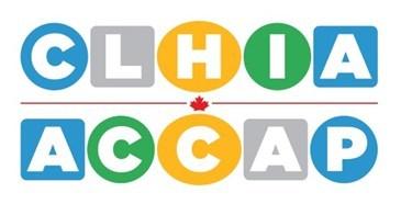 L'Association canadienne des compagnies d'assurances de personnes (Groupe CNW/Association canadienne des compagnies d'assurances de personnes inc.)