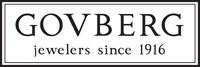 Govberg Jewelers logo