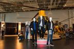 La mode avec les nouvelles marques de Tigre Géant (Groupe CNW/Giant Tiger Stores Limited)