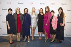 Cosmetic Executive Women Honors Six Beauty Industry Achievers