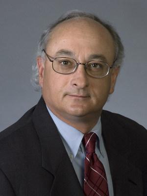 David Amsden