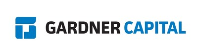 Gardner Capital logo. (PRNewsFoto/Gardner Capital, Inc.)
